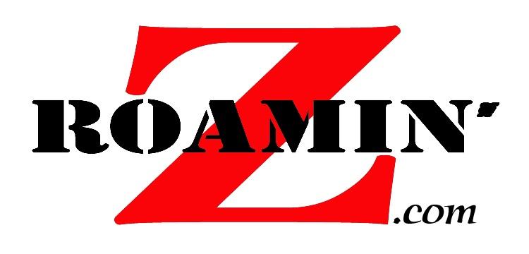 Roamin' Z Productions